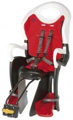 Kindersitze + Körbe