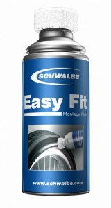 Schwalbe Montage Fluid Easy Fit