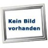 Schwalbe Reifen 29 x 2,4 Magic Mary Super Trail Faltb.TLEasy