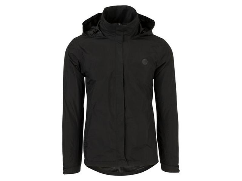 AGU Regenjacke Section Men